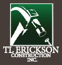 TL Erickson