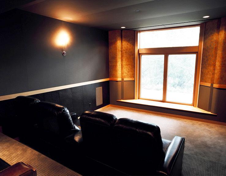 BLACK DIAMOND GUEST HOUSE